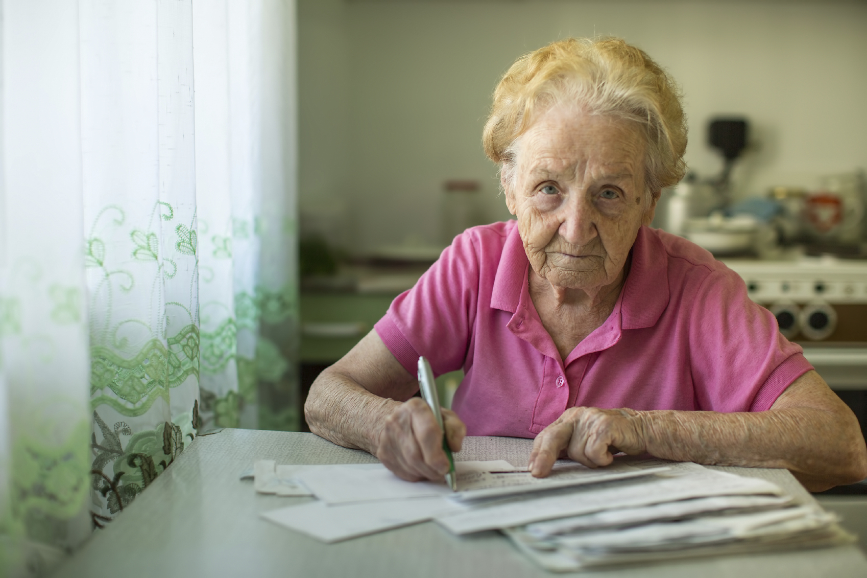 Israeli Laws Concerning Care for the Elderly